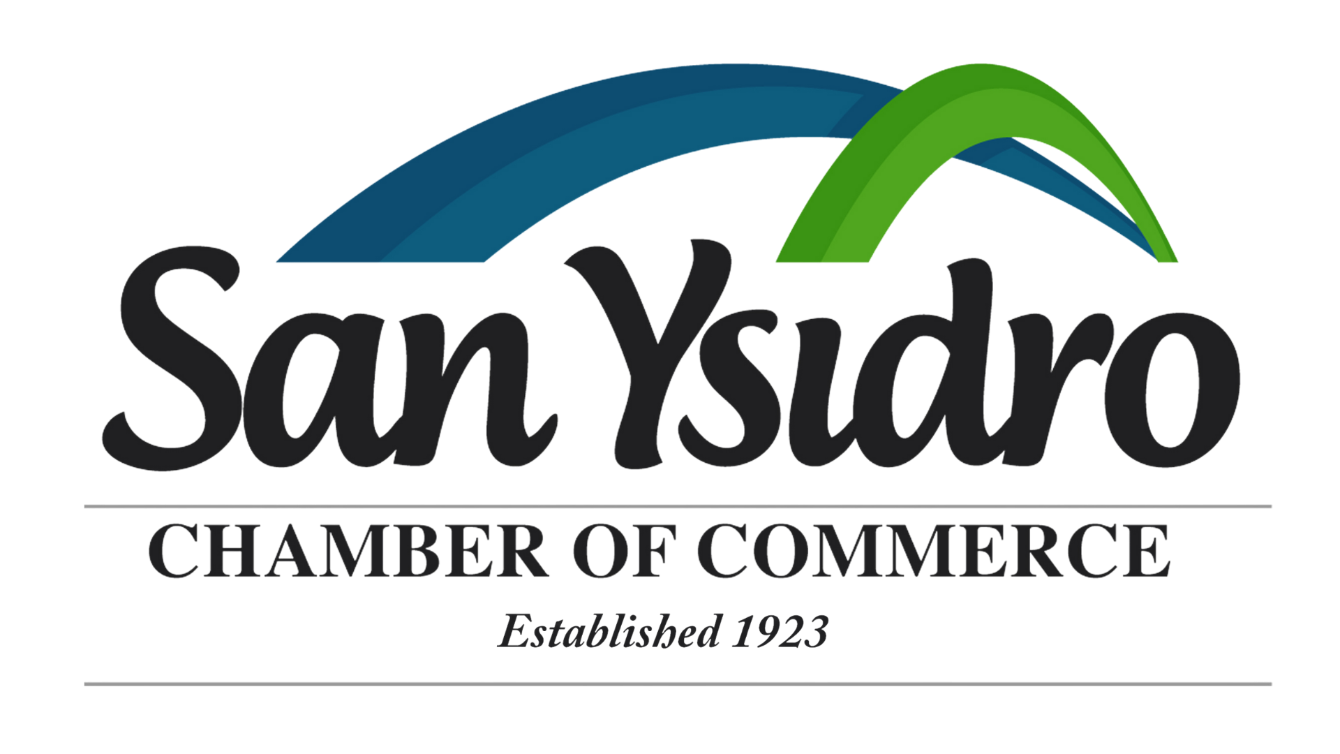 San Ysidro Chamber of Commerce