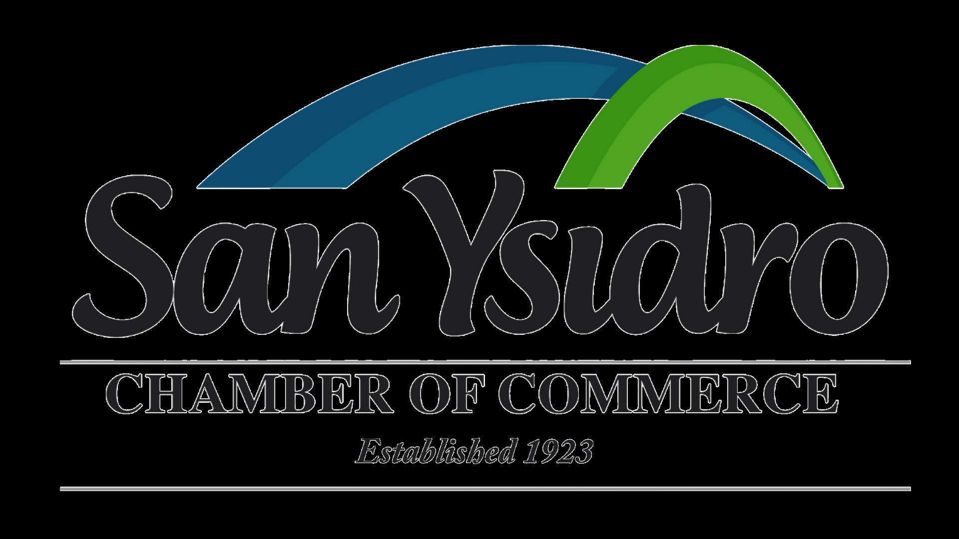 San Ysidro Chamber of Commerce