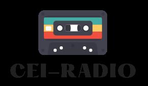 CEI Radio transparente (2)