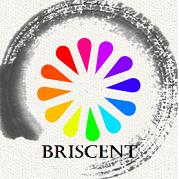 BRISCENT