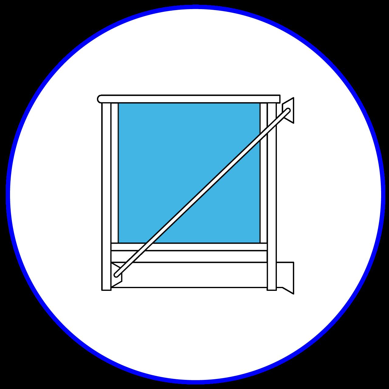 -Balcony-Icon