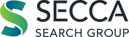 Secca Search Group