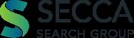 Secca Search Group