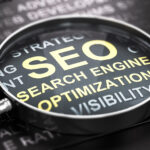 SEO And Online Strategy