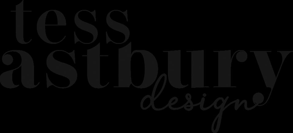 Tess Astbury Design