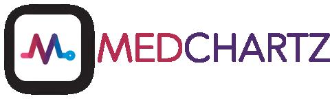 MedChartz