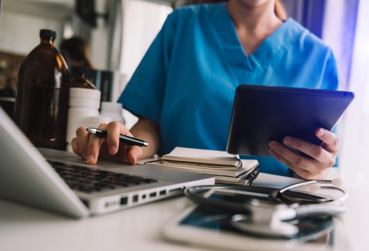 Technology Must-Haves for DPC and Concierge Practices