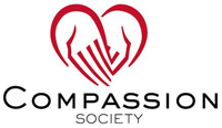Compassion Society.jpeg
