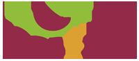 Food4kids logo