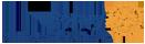 RCBL_new_logo-header-50px