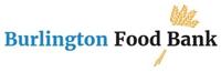 burlington-food-bank-logo