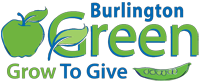 burlington-green-logo