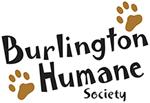 burlington-humane-society-logo