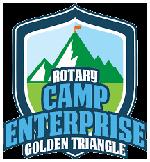 camp-enterprise-logo150px-wide transparent
