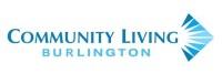 community-living-logo