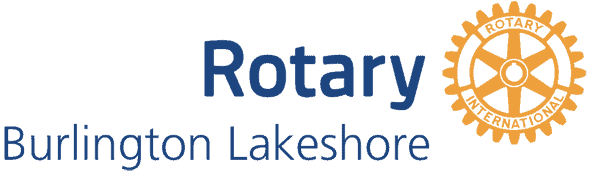 cropped-RCBL_logo-600px-wide.png