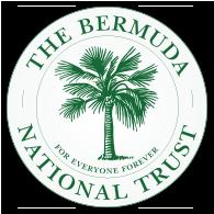The Bermuda National Trust