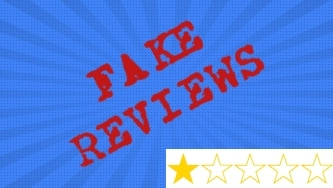 how to remove bad reviews on google