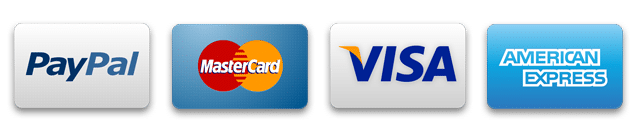 seo credit card