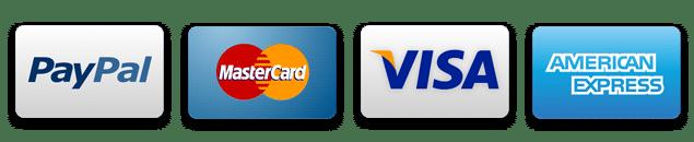 seo credit card