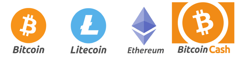 buy seo with crypto