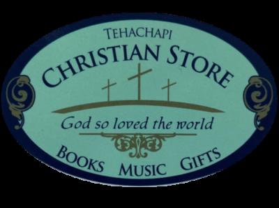 Tehachapi Christian Store