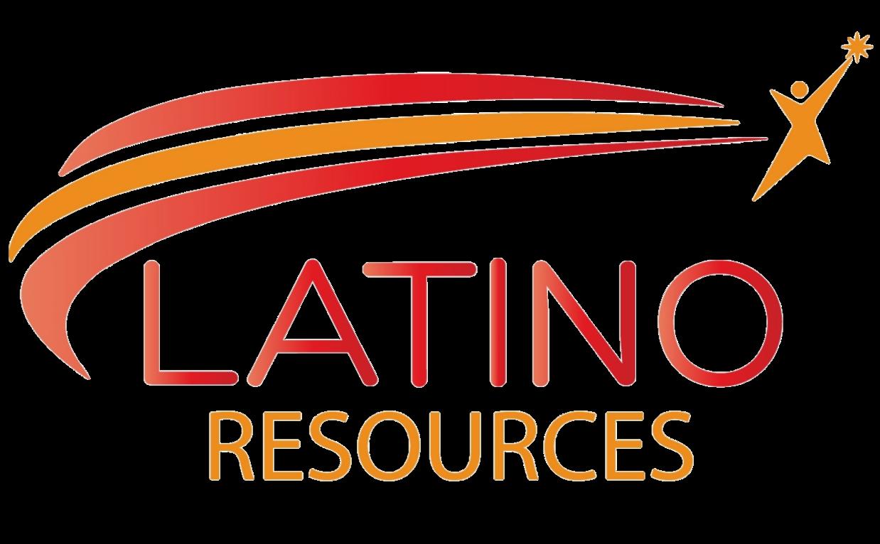 Latino Resources