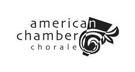 American Chamber