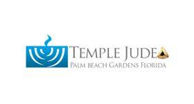 Temple Judge