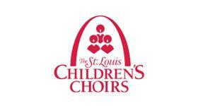 Childerns Choirs