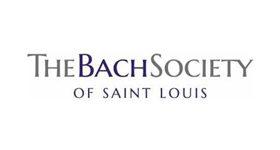 The Bach Socity