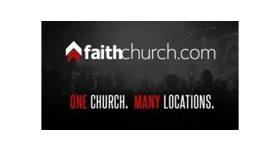 faithchurch.com