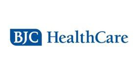 BJC Health Care