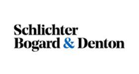 Schlichter Bogard & Denton