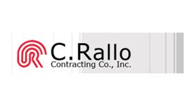 C. Rallo