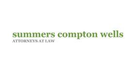 Summers Compton Wells