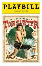 https://secureservercdn.net/192.169.220.85/oju.f4b.myftpupload.com/wp-content/uploads/2021/06/The-Adventures-of-Tom-Sawyer.jpeg