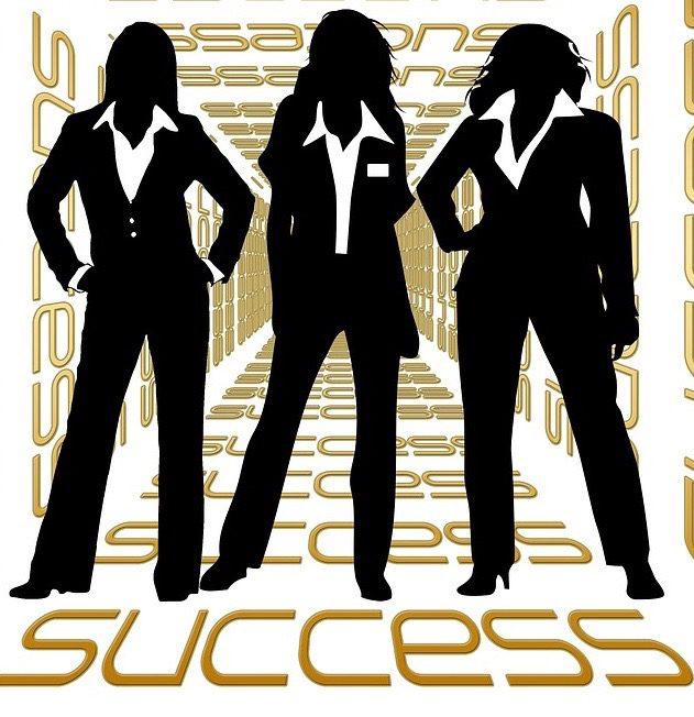 women in leadership-1