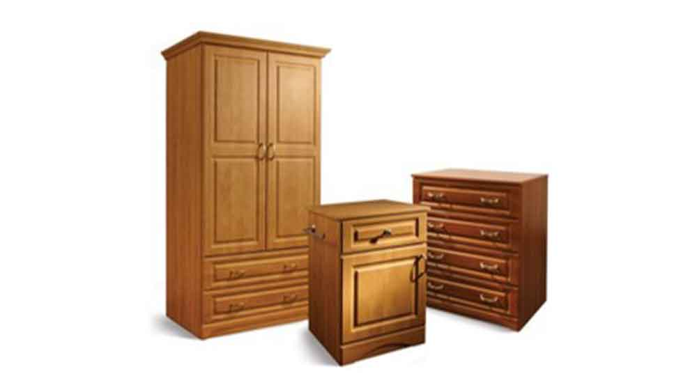 CFC Healthcare Furnishing Solutions