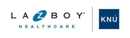 Lazboy Healthcare
