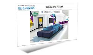 behavioral health