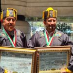 Sovereign Indigenous leader of Mexico created history at United Nations