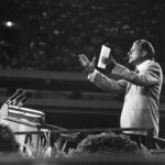 Why the legacy of Billy Graham continues to endure: 3 essential reads