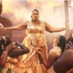 In 'Rumors,' Lizzo and Cardi B pull from the ancient Greeks, putting a new twist on an old tradition