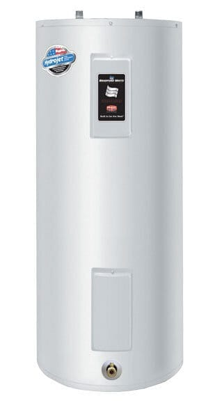 Get your water heater service at Trusted Plumbing and Heating