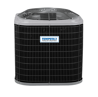 Many kinds of Tempstar AC units are available. Come pick the best one for your home