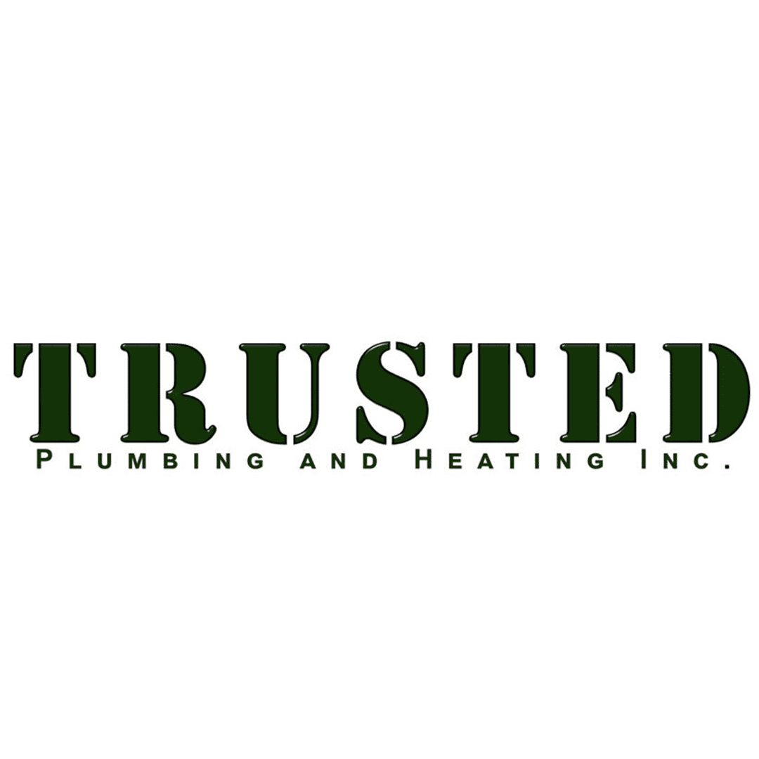 Trusted Plumbing And Heating Inc. Icon