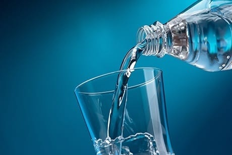 our qualified professionals will test your water to find out exactly what you need for the safest, best tasting water possible