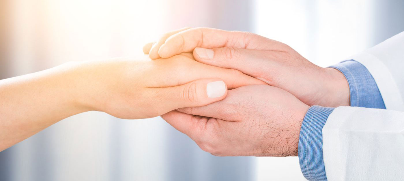 Medical-Helping-Hands