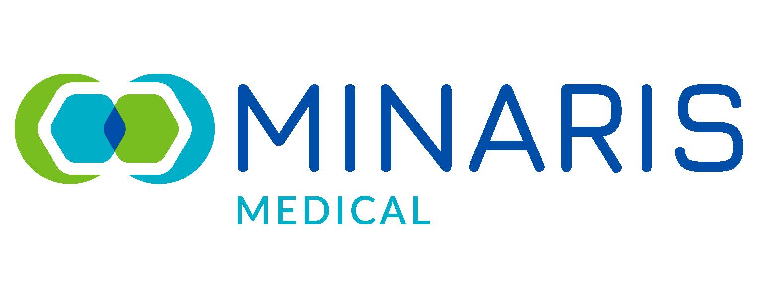logo_minaris_medical